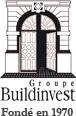 Buildinvest