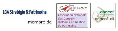associations professionnelle s