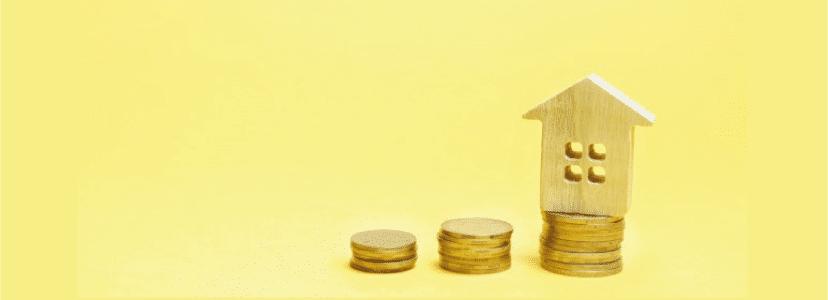 Conjuguer immobilier et assurance vie