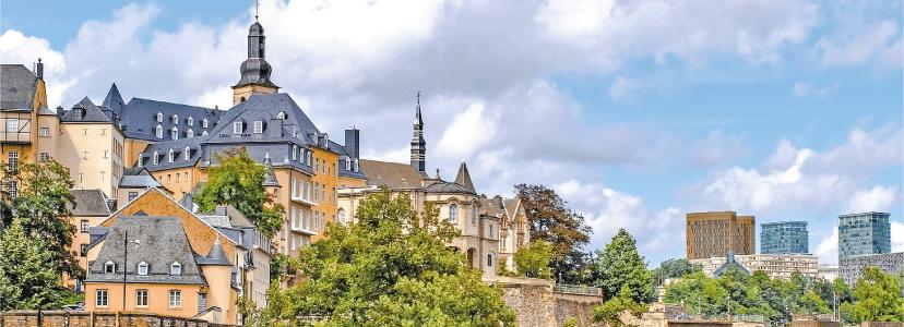 Connaissez-vous l'assurance-vie luxembourgeoise ?