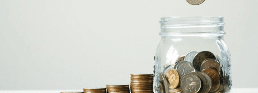 Construire 2021 : que faire de son épargne ?