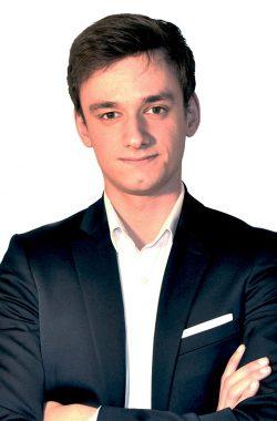 Stanislas TOMCZYK
