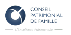 conseil-patrimonial-de-famille-v2